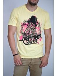 Тениска ARIS