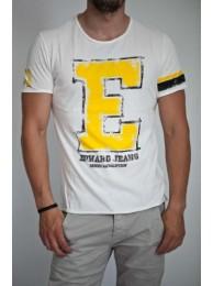 Тениска LAMBERT