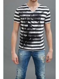 Тениска OREGON