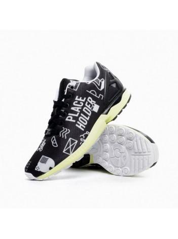 Спортни обувки Adidas ZX Flux Place Holder - мъжки