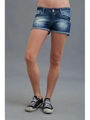 Къси панталони CHARA-C