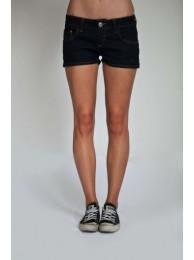 Къси панталони NILDA-02