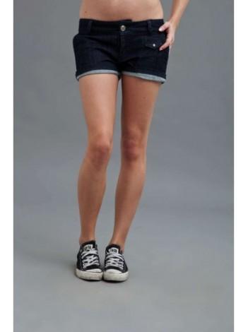 Къси панталони AVA-W