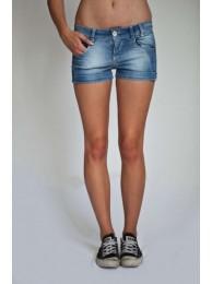 Къси панталони KYRA-C