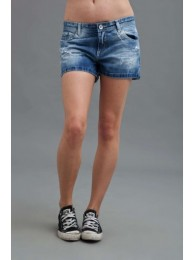 Къси панталони URSULA-87