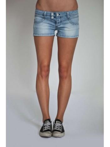 Къси панталони IRINA-70