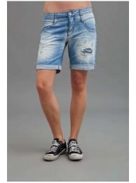 Къси панталони NESSIE-R