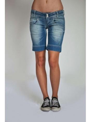 Къси панталони CARLY-C