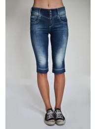 Къси панталони LUCY-601