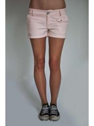 Къси панталони AVA-13