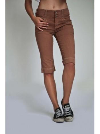 Къси панталони LUCY-M