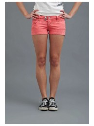 Къси панталони IRINA-B
