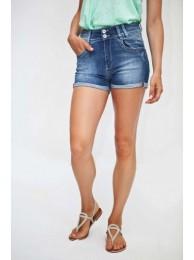 Къси панталони THEANO-70
