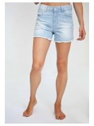 Къси панталони CADI-13