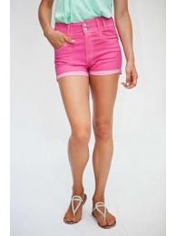 Къси панталони THEANO-450