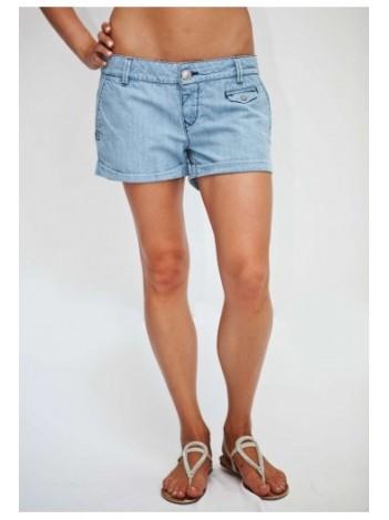 Къси панталони AVA-BL
