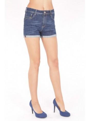 Къси панталони CADI-96