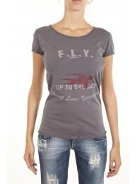Дамска тениска FLY