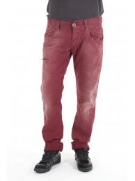 Панталон CARTER-UT
