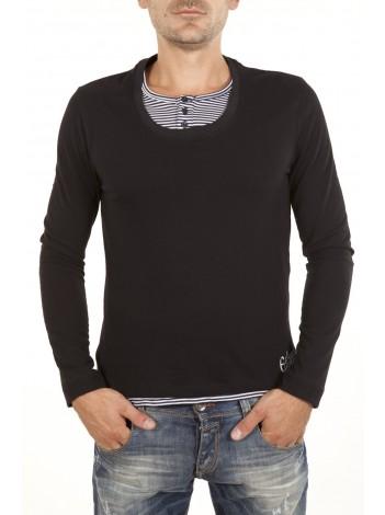 Мъжка блуза CHELO