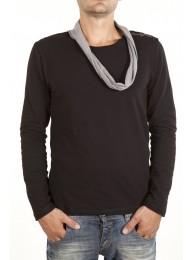 Мъжка блуза PATROL