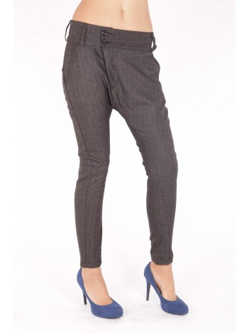 Панталон NINA-600